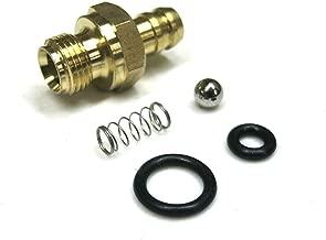 7104228 Chemical Injector Repair Kit for OEM Pumps