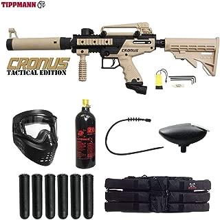 Best tippmann p90 paintball gun Reviews