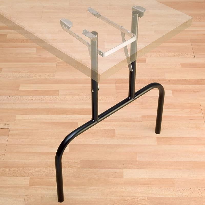 Banquet Table Legs 29 High X 24 Wide Per Set