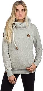 38a088e9151941 Suchergebnis auf Amazon.de für: Planet-Sports - Pullover ...