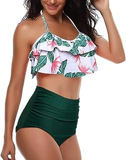 60b1ca1738 Amazon.com  Retro - Underwear   Women  Clothing