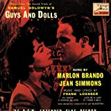 Vintage Movies No. 18 - EP: Guys And Dolls
