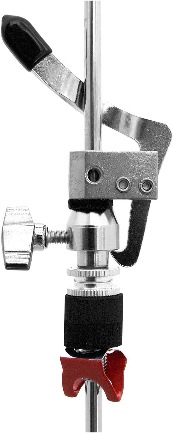 Ahead Drum Set Bombing new work Clamp Popular product AHHC2P