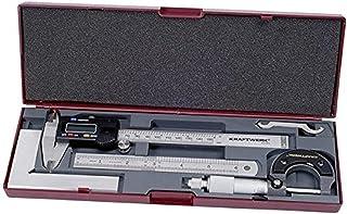 KRAFTWERK 2980 Instrument de Mesure