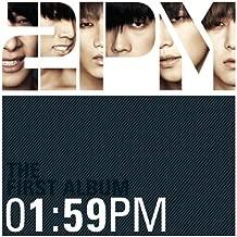 Best korean heart dance mp3 Reviews