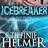 Bargain Audio Book - Icebreaker