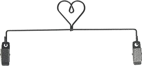 ackfeld manufacturing hangers