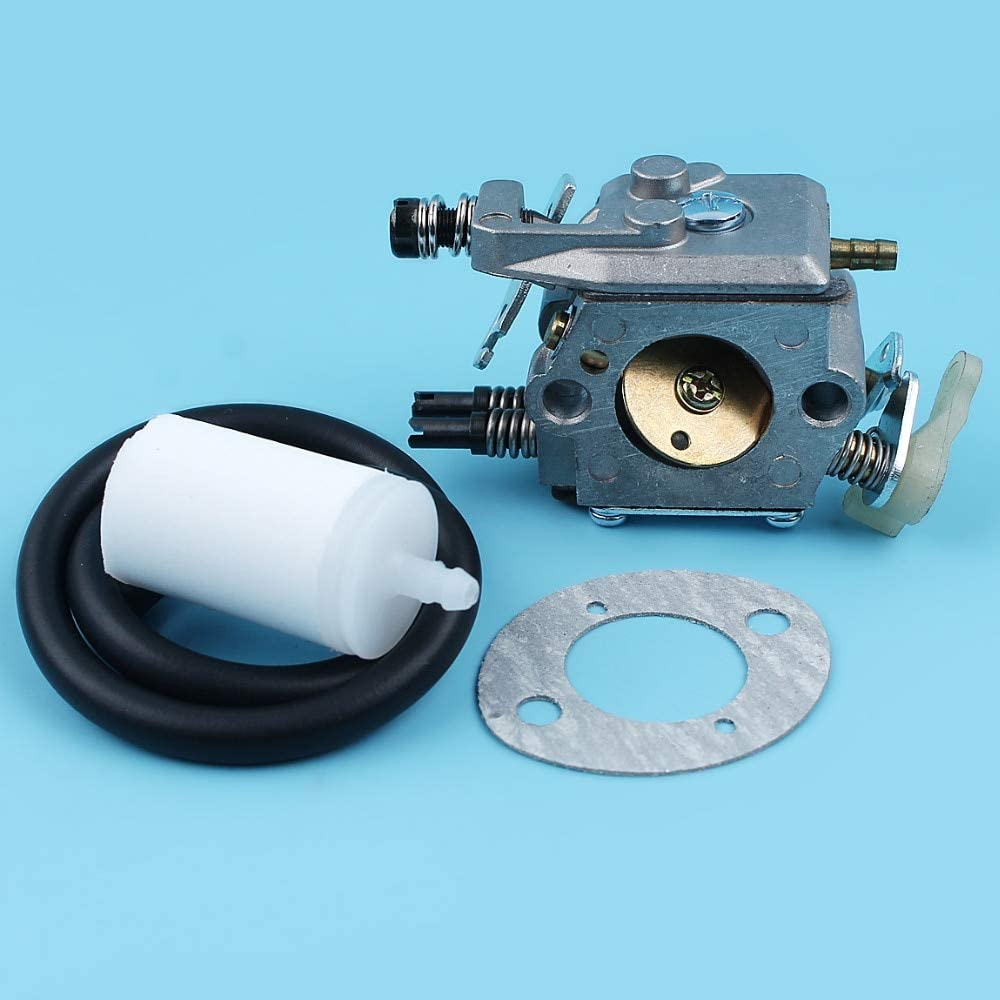 Corolado Spare Parts Carburetor Fuel Line for H Kit Filter Hose Ranking Charlotte Mall TOP6