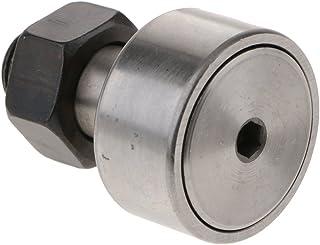 Cf10-12-16-18-20-kr 16-22-26-30-35cam Rodamiento De Rodillo Seguidor E - .h
