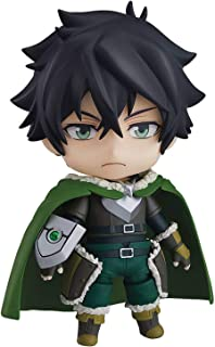 Good Smile The Rising of The Shield Hero: Nendoroid Action Figure