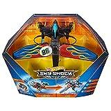 Mattel Hot Wheels DYD91 Sky Shock RC Véhicule Hybride radiocommandé