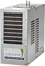 Everpure EV931830 Polaria Instant Water Chiller