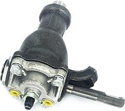 Sponsored Ad - Steering Gear Box For 1974-1978 Volkswagen Beetle 1966-1973 Volkswagen Fastback Squareback For 1956-1974 Vo...