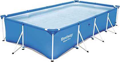 Amazon.es: piscinas desmontables grandes