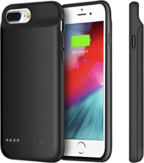 iphone 7 plus case charger apple