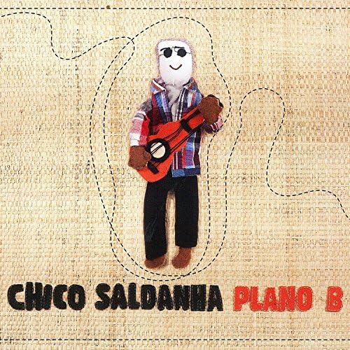 Chico Saldanha