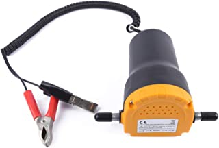 Flüssigkeitsextraktoren Handwerkzeuge Auto Motorrad