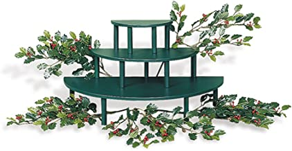 Best byers choice risers Reviews