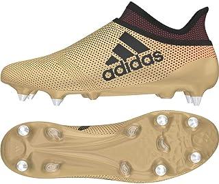 Suchergebnis auf für: adidas stollenschuhe