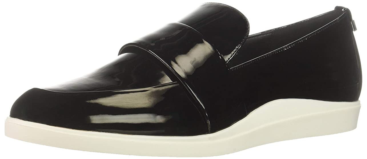 切り下げ許される農村[Calvin Klein] レディース E7549 US サイズ: 6.5 M US カラー: ブラック