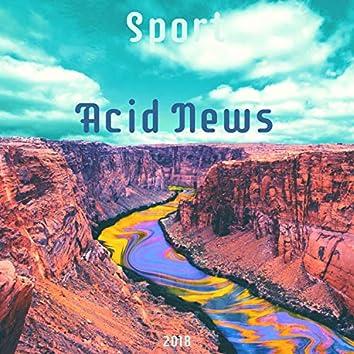Acid News