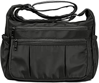 Best organic purses and bags Reviews