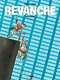 Revanche - Tome 02: Raison sociale (Revanche (2)) (French Edition)