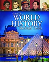 Best glencoe world history modern times Reviews