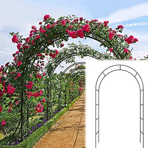 La Mejor Recopilación de Arcones para patio Top 10. 4