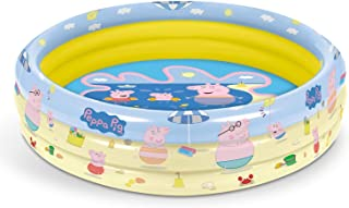 Amazon.es: Piscinas Toys