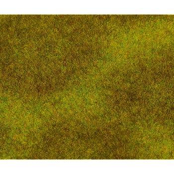 Grasmatte Wiese Noch 00265 120 x 60 cm, 1qm=€ 10,14