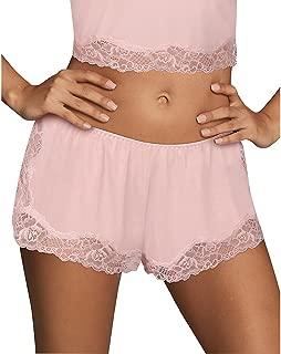 Best womens tap pants Reviews