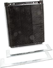 Tru-Cool H7B ENGINE OIL COOLER