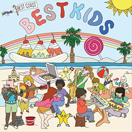 Best Kids by Best Coast