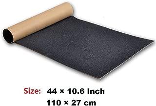 Zwish Skateboard Grip Tape 45.2