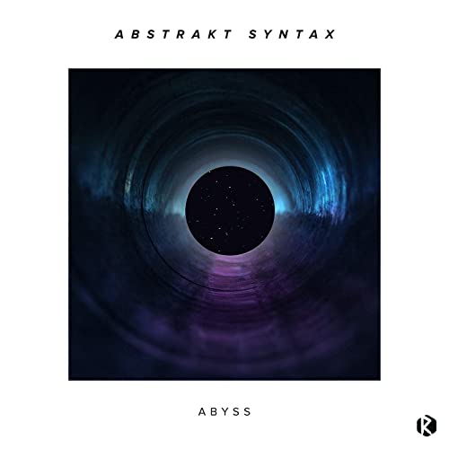 Abyss by Abstrakt Syntax on Amazon Music - Amazon com