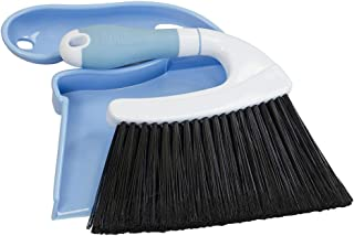 Quickie Mini Sweep and Dustpan