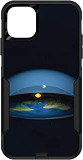 DistinctInk Custom Skin/Decal Compatible with OtterBox Commuter for iPhone 11 PRO Max (6.5