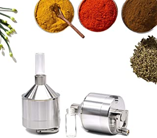 Best powder grinder mill Reviews