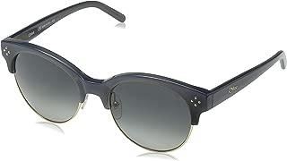 Sunglasses CE704S 035 Grey/Grey Gradient