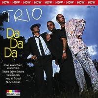 Da Da Da by TRIO (1999-12-28)