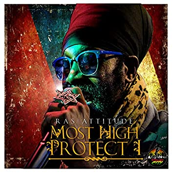 Most High Protect I