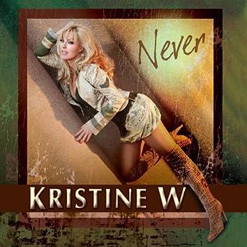 Never (The Remixes)