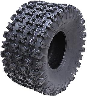 Amazon.es: quad - Ruedas y neumáticos / Motos, accesorios y ...