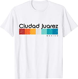 Best juarez mexico girls Reviews