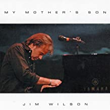 My Mother's Son (Acoustic Remix)