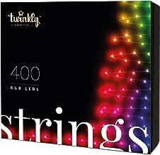 deepcool rgb 330 led lighting kit