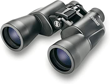 Bushnell Powerview
