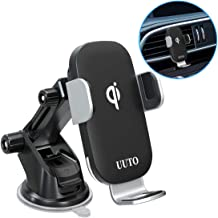 Best fast charger car mount Reviews