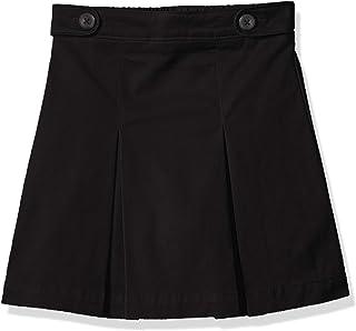 Amazon.es: Falda-pantalon - Niña: Ropa